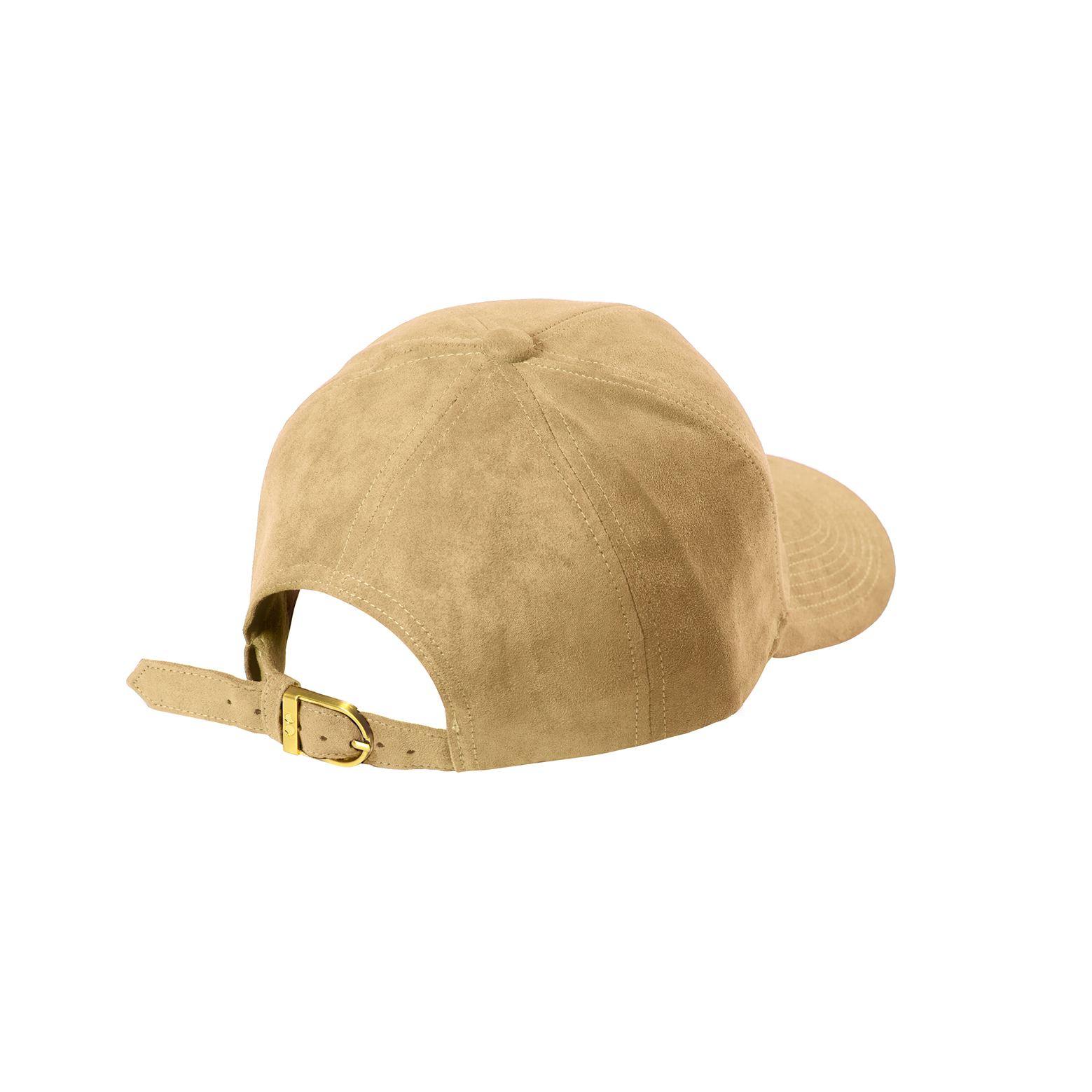 baseball-cap-beige-suede-back-side