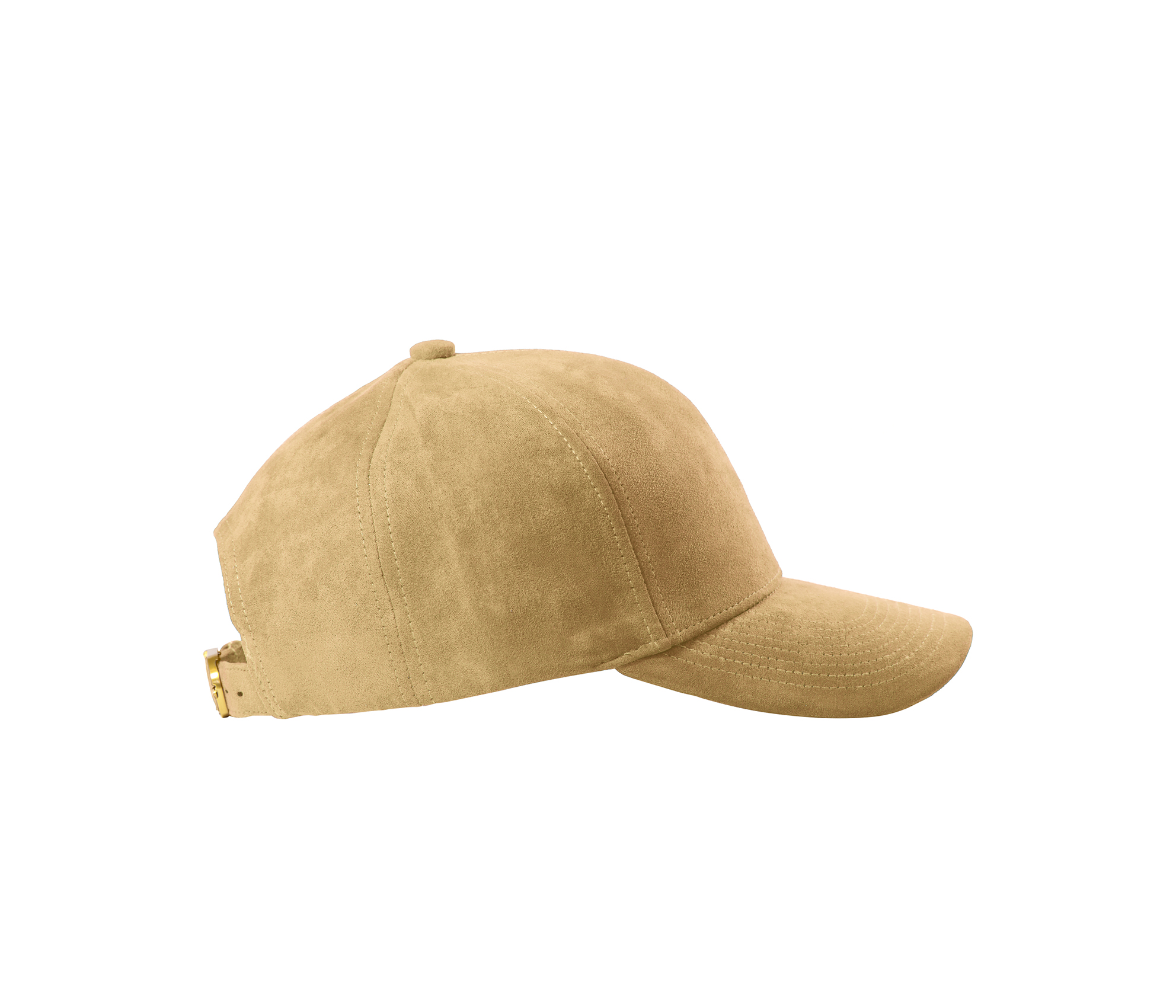 baseball-cap-beige-suede-gold-side